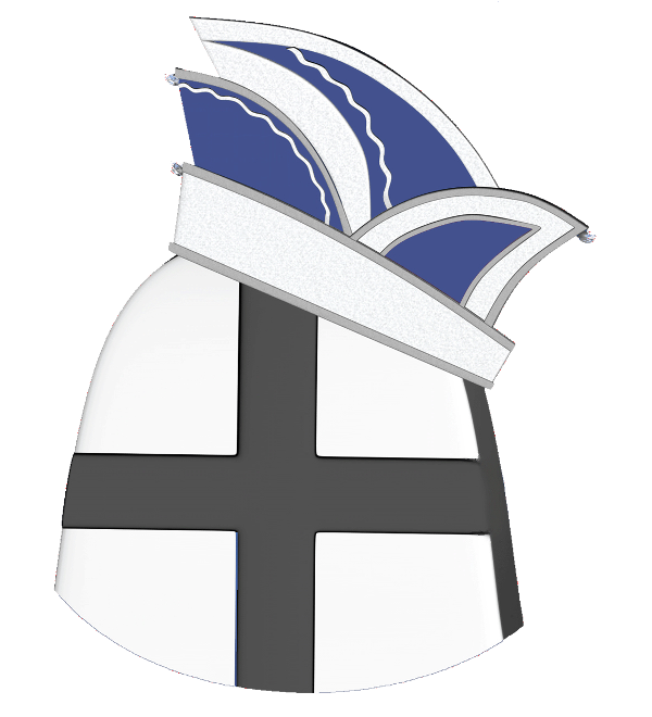 Wappen KG Rahrbach