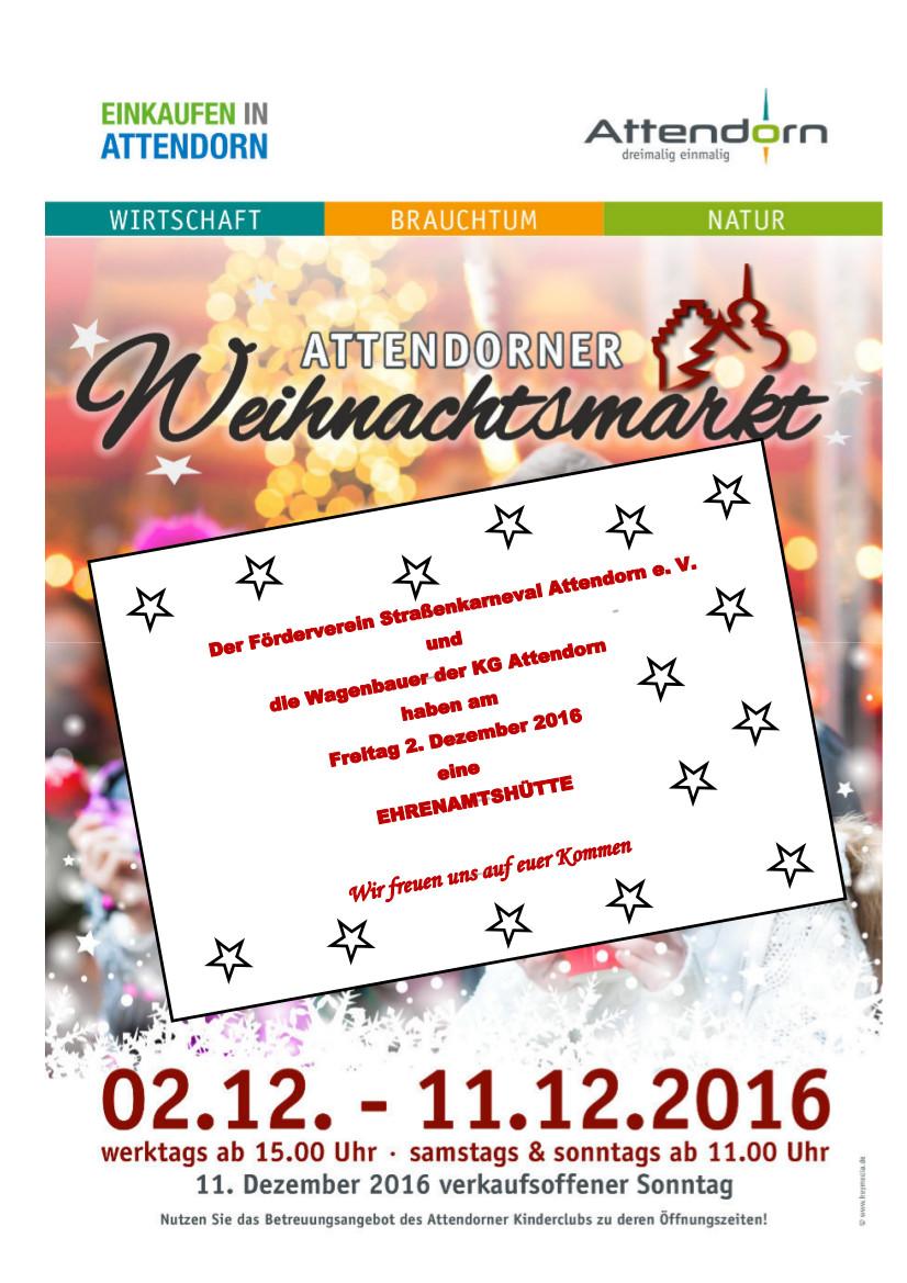 plakat-foerderverein-strassenkarneval-attendorner-wagenbauer